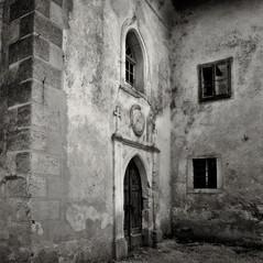 castle Strugg 1