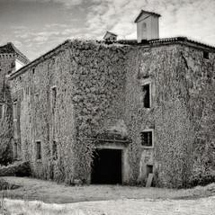 manor Leitenburg 2