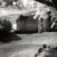castle Kreutberg 1