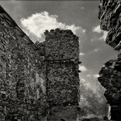 castle Gallenberch 5