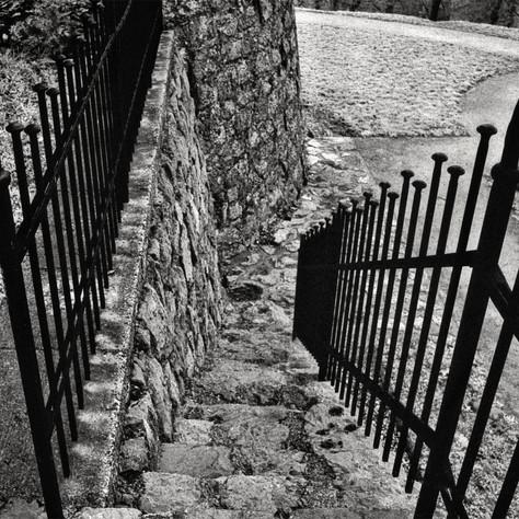 castle Lichtenwald 5