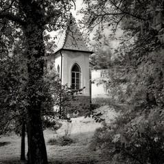 manor Sternstein 2