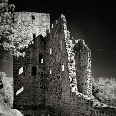 castle Possert 2