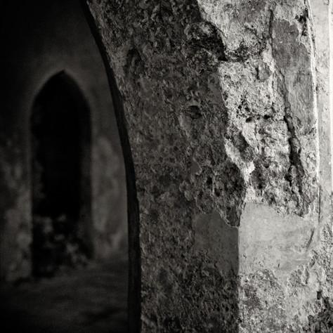 monastery Freudental (Domus Vallis jocosae) 9