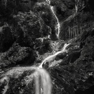 Waterfall Kosca 3