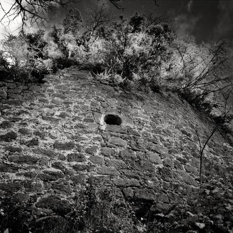 castle Ortenegg 2