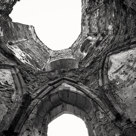 carthusian monastery Seitz 5