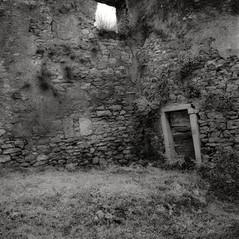 castel Schomberg 2