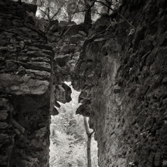 castle Rudeneck 3