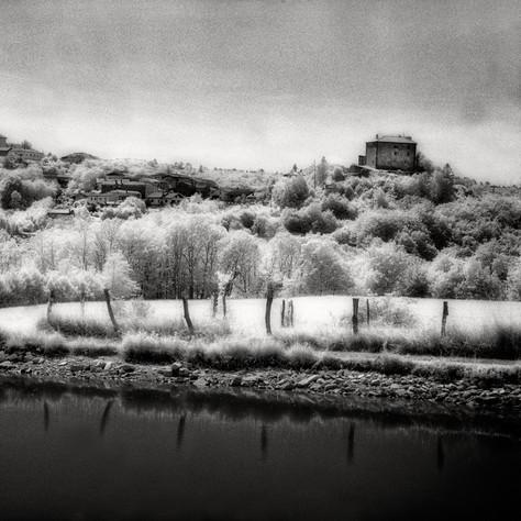 castle Bremb 1