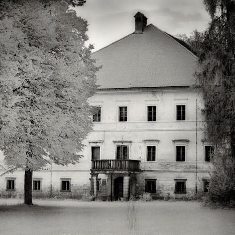 manor Lazzarini 6