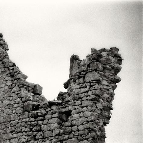 castle Lindeck 3