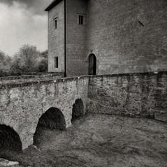 castle Reichenburg 2