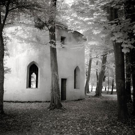 mansion Reketye 4