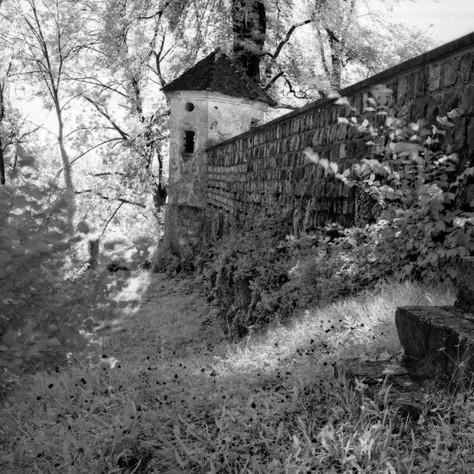 manor Steinbüchel 6