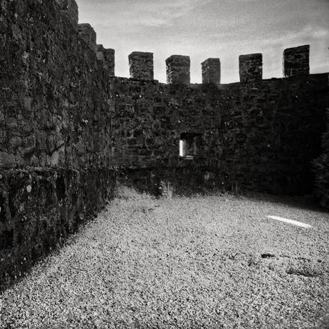 castle Bremb 17