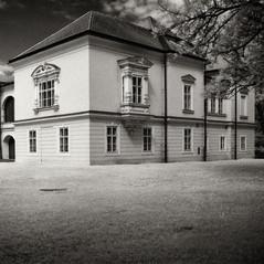 manor Streiteben 2
