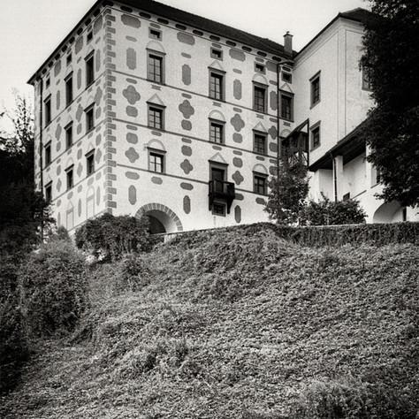 mansion Stermol 1