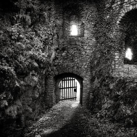 castle Montpreis 3