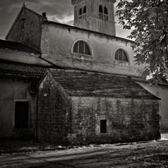 St. Bartholomew church 5