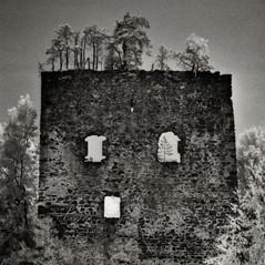 castle Drauburg 2