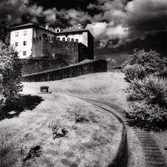 castle Bremb 4