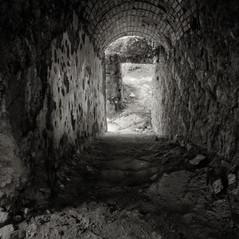 castle Stein 7