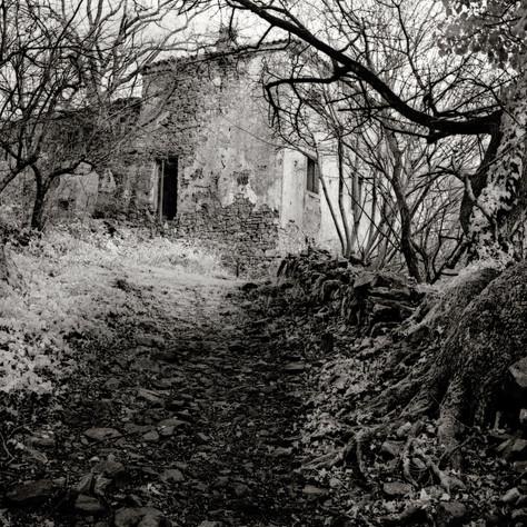 castle Funfenberg 1