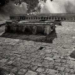 castle Grimani 5