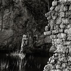 castle Ospo 6