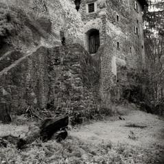castle Kollowrat 2