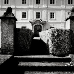 mansion Schönegg 1