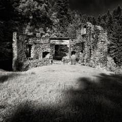 castle Saldenhofen 4