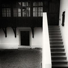 mansion Stermol 4