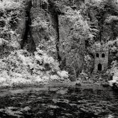 castle Schneeberg 9