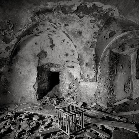 castle Windischlandsberg 15