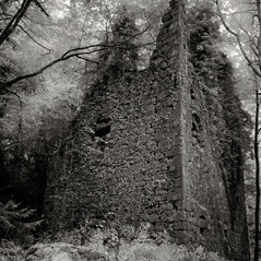 castle Luegg 2