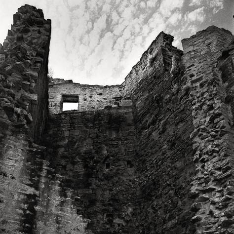 castle Pietra Pelosa 5
