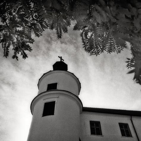 castle Haus Suntag 2