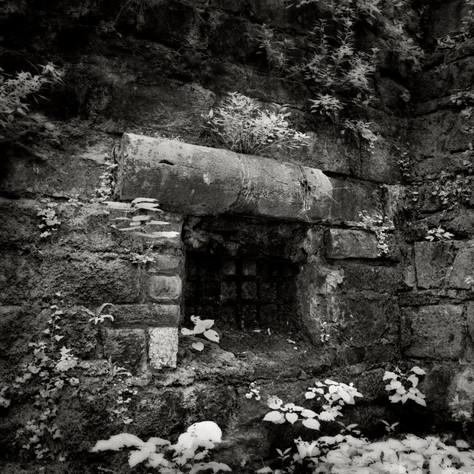 Castello Gorizia 15