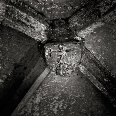 monastery Freudental (Domus Vallis jocosae) 11