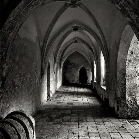 monastery Freudental (Domus Vallis jocosae) 7