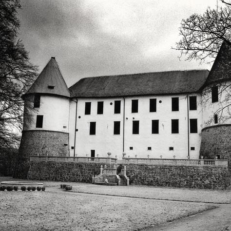 castle Lichtenwald 1