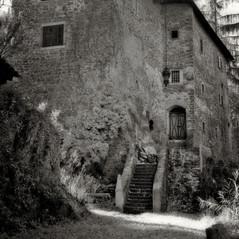 castle Kollowrat 1