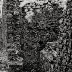 castle Steegberg 3