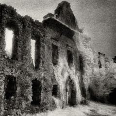 castle Weissenstein 1