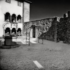 castle Bremb 16