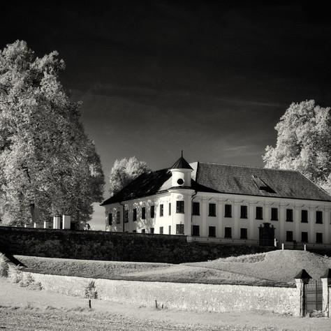 mansion Gortschach