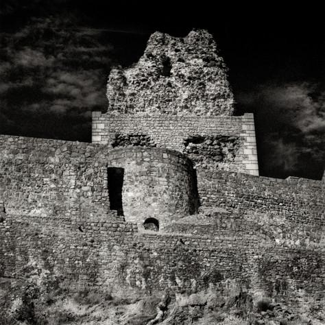 castle Flödnig 3