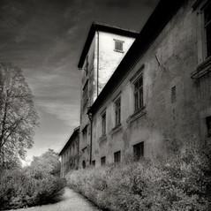 castle Gërm 6